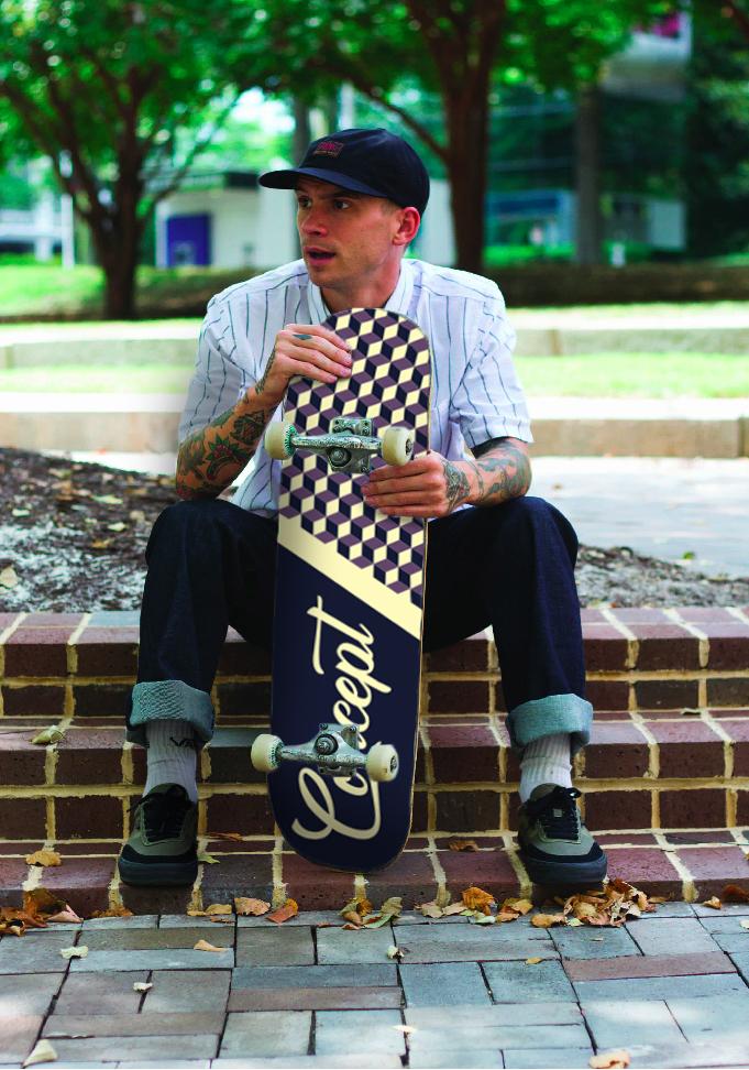 skateboard_image_replace7.jpg