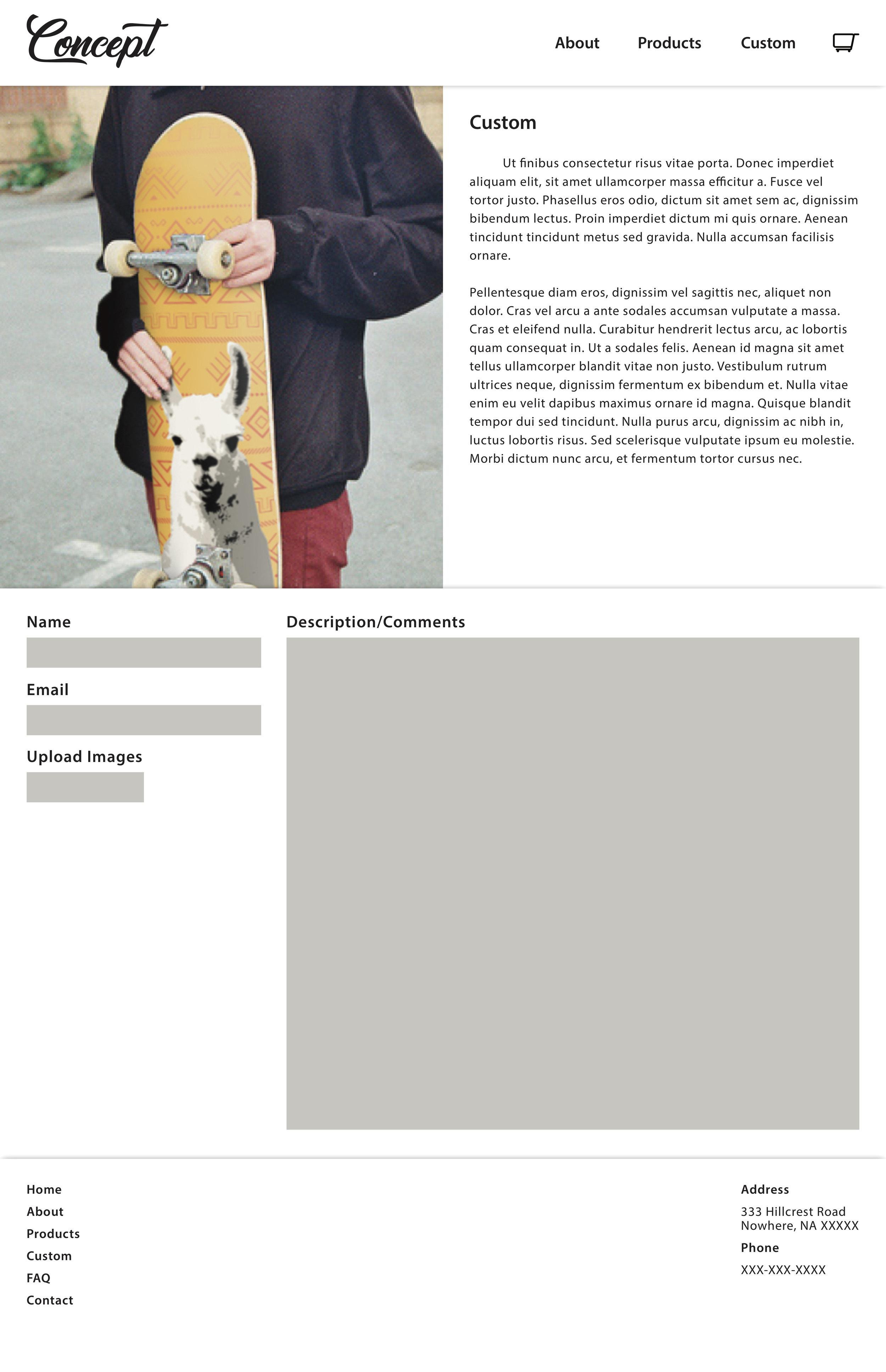 website-mockup-4.jpg