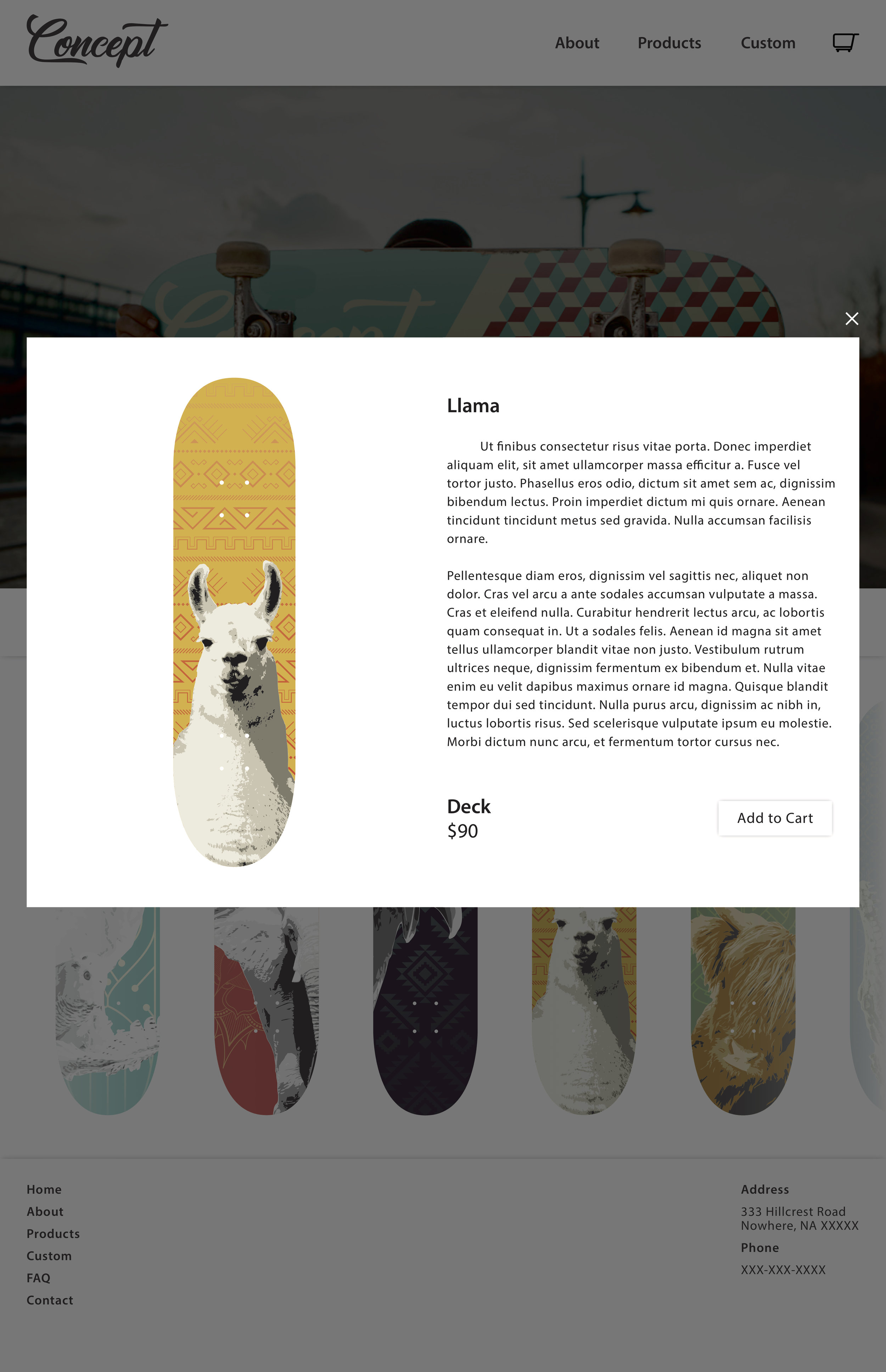 website-mockup-5.jpg