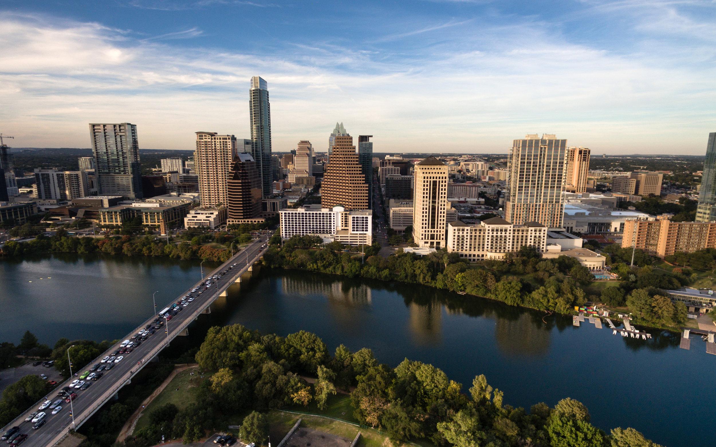 aerial-view-colorado-river-downtown-city-skyline-ANJFQBV.jpg