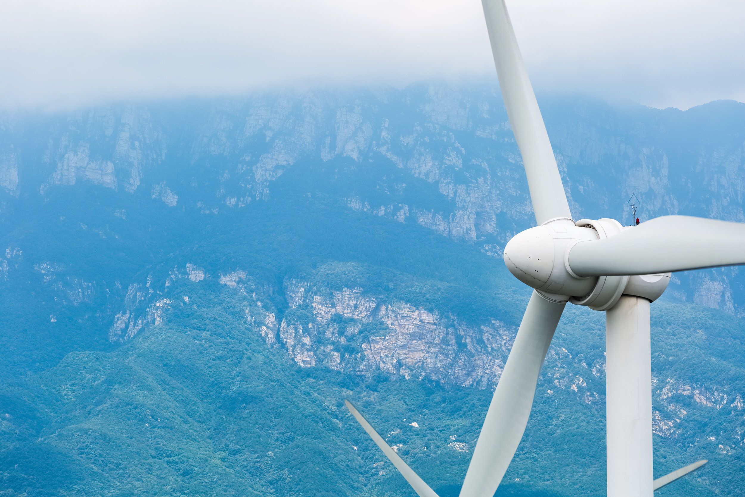 renewable-energy-closeup-PU523L7.jpg