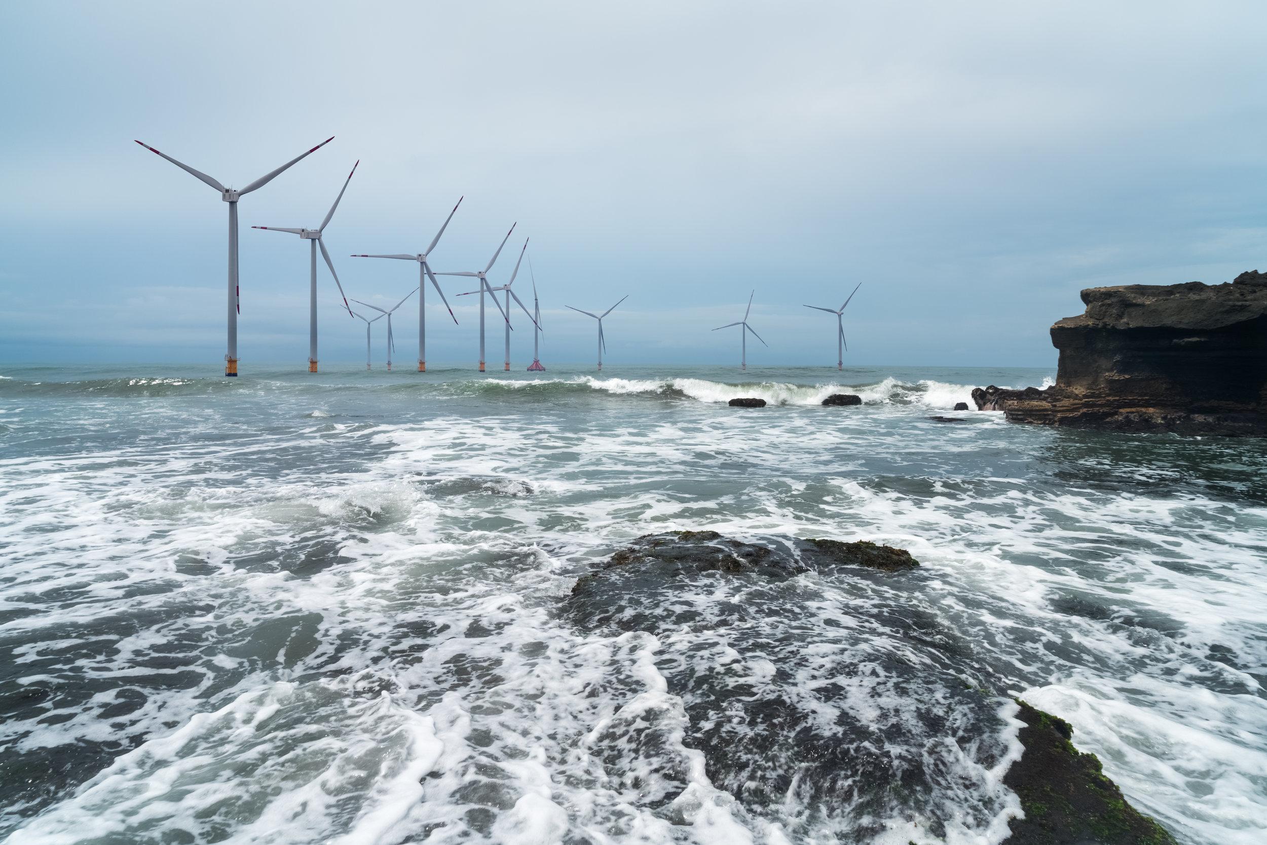 offshore-wind-farm-PCX3NCD.jpg