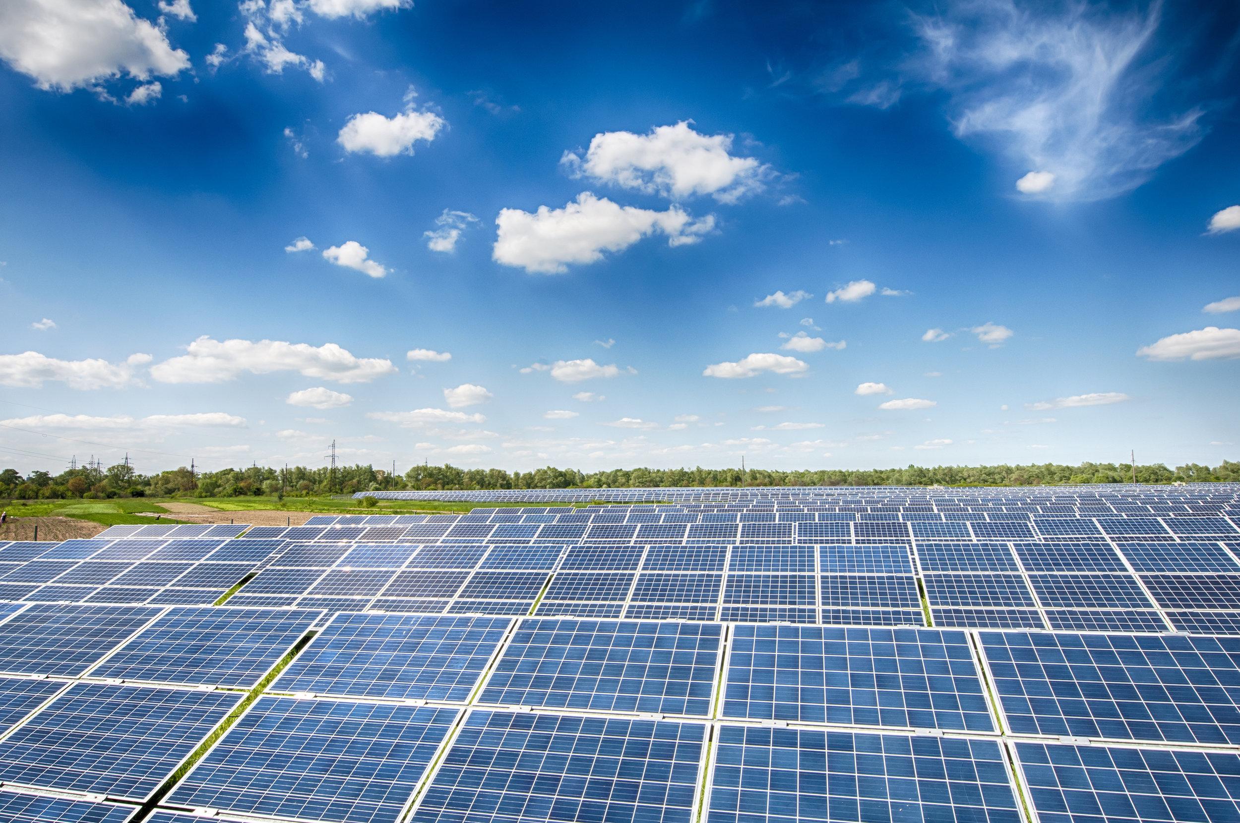 solar-plant-P9W2UFH.jpg
