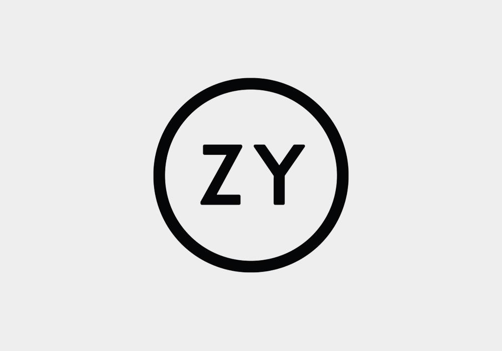 ozy-logo.jpg