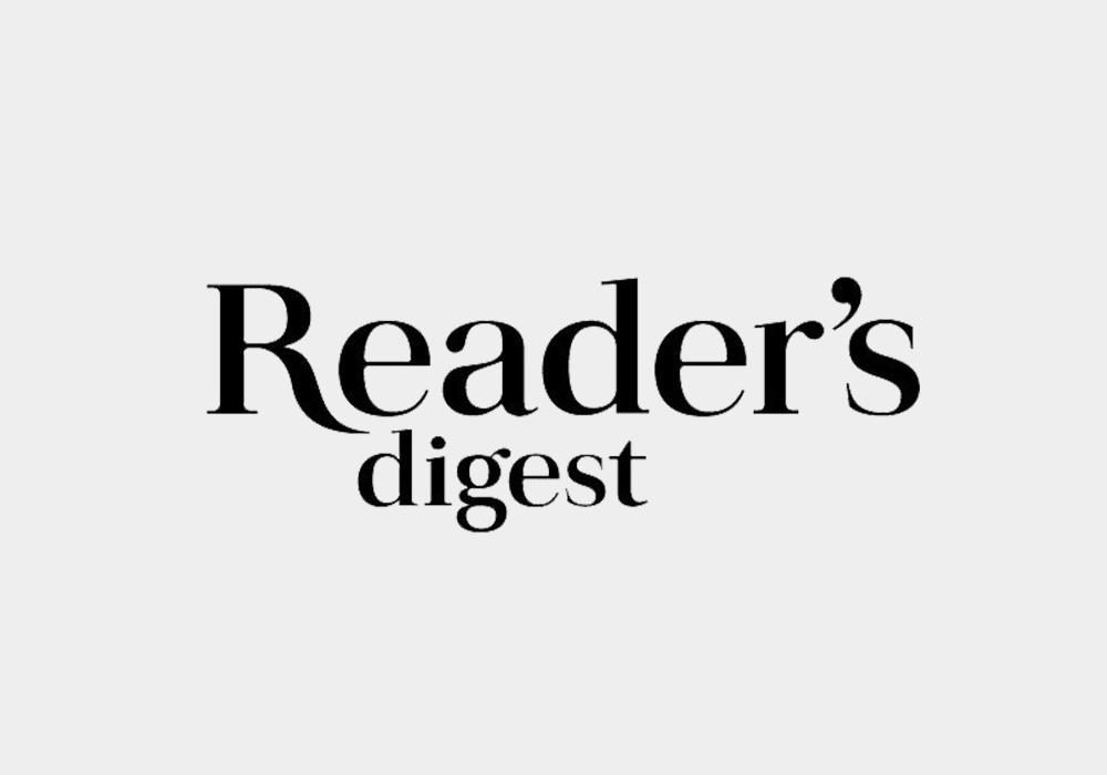 readers-digest.jpg