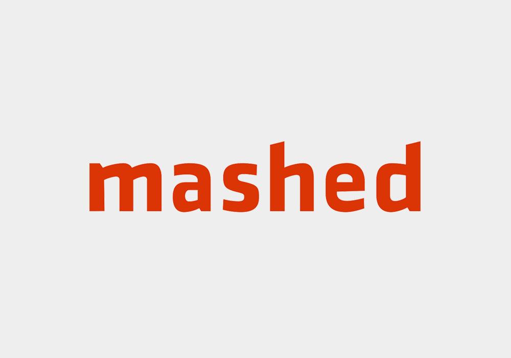 mashed.jpg
