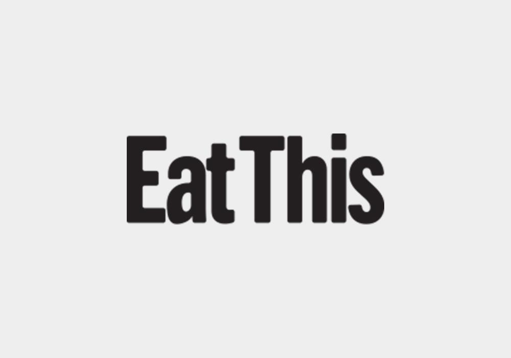 eat-this.jpg