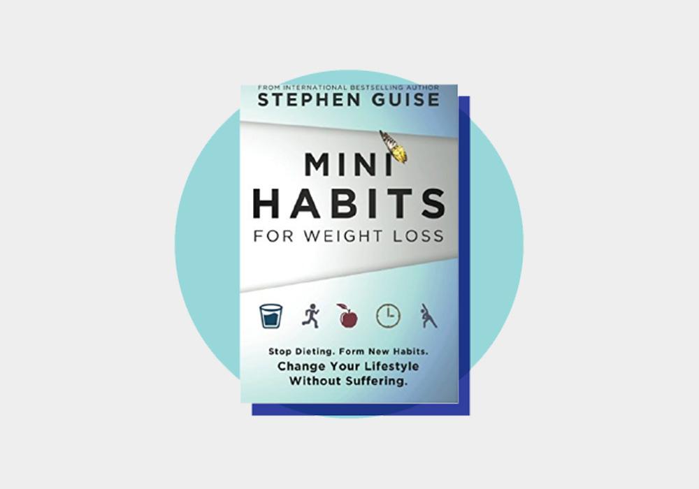 mini-habits.jpg