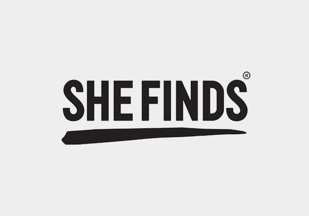 she-finds.jpg
