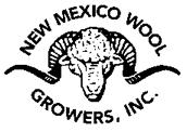 oreana-communications-Wool-Growers-Logo.png
