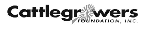 CGFI Logo.png
