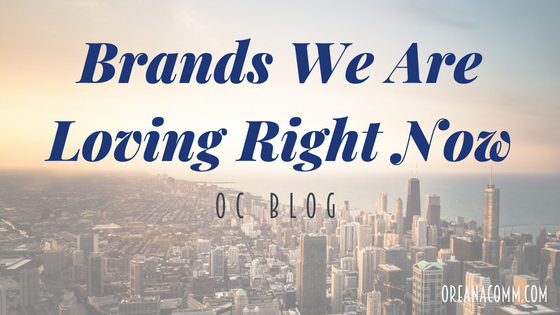 Brand Blog #1 - Title.png