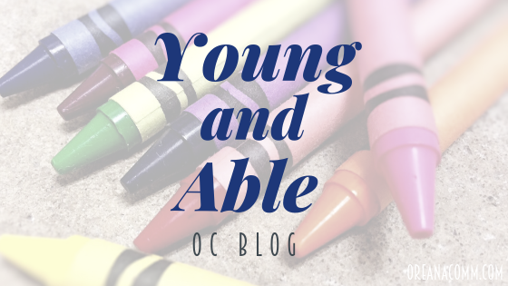 Young & Able Blog Title.png