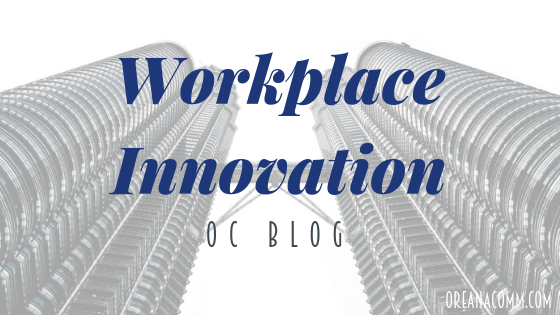 Workplace Innovation - Title.png