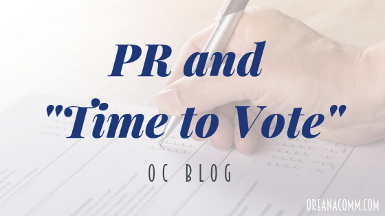 Blog_ PR and _Time to Vote_ - Title.png
