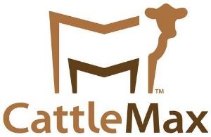 cattlemax-CMAX-COM-f9ae3d3b_medium.jpg