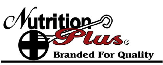 NUTRITION PLUS Logo.png