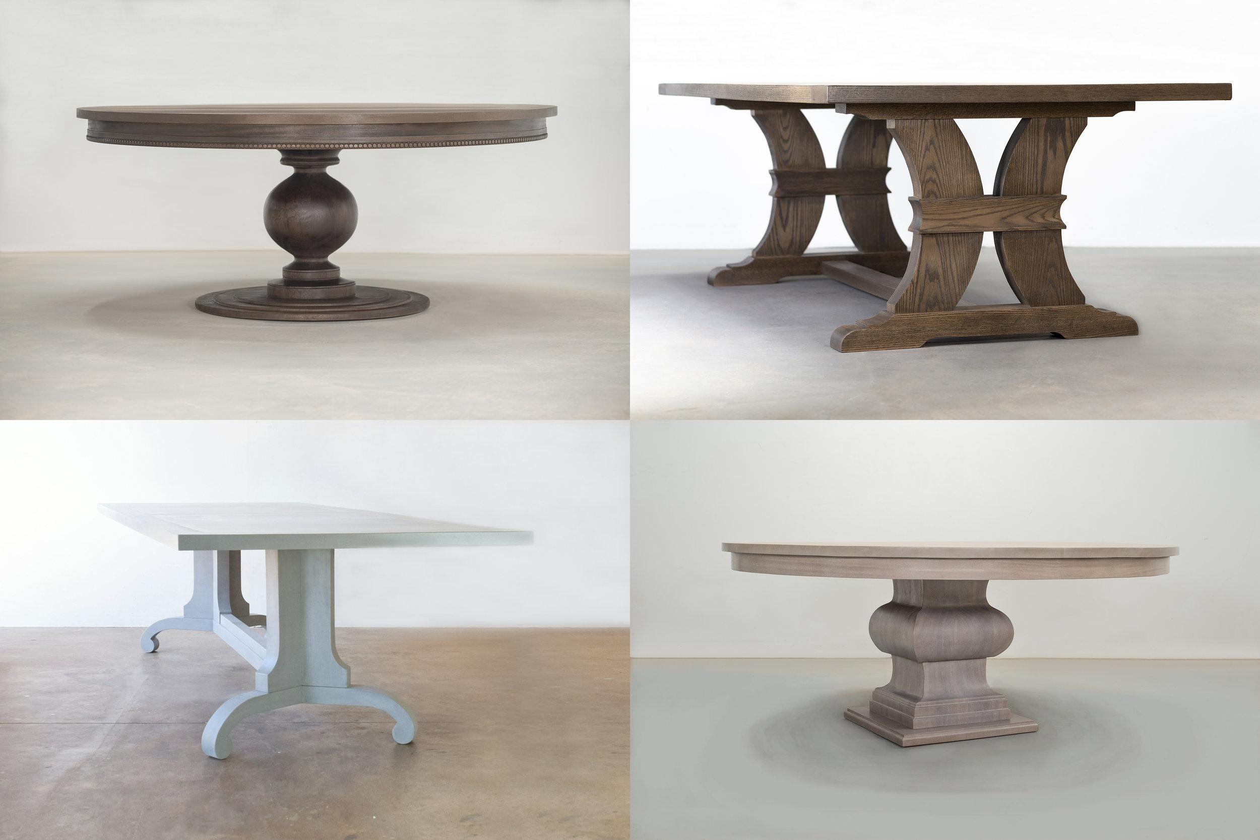 edmond-oklahoma-city-okc-tulsa-custom-rustic-reclaimed-furniture-modern-farmhouse-industrial-multi.jpg