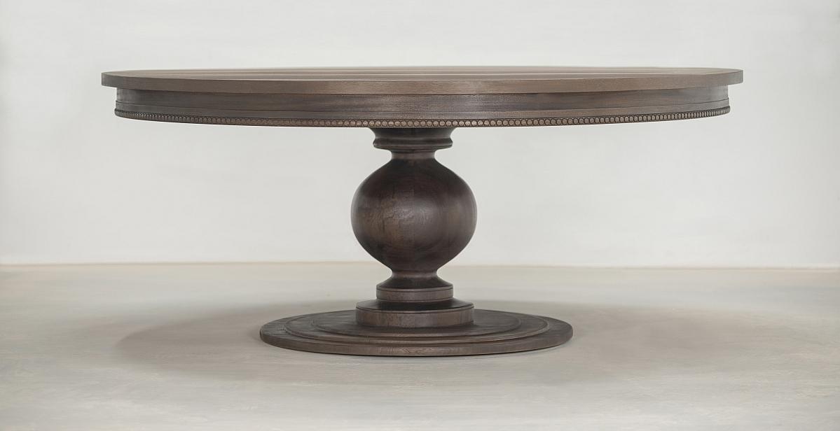 edmond-oklahoma-city-okc-tulsa-custom-rustic-reclaimed-furniture-modern-farmhouse-industrial-140.jpg