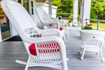 White wicker front porch June.jpg