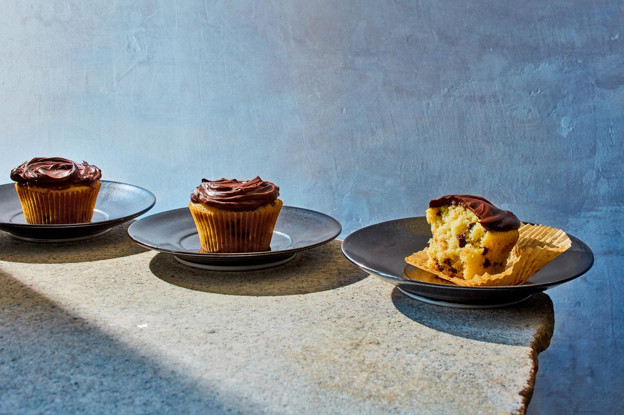 Dorie Greenspan cupcakes.jpg