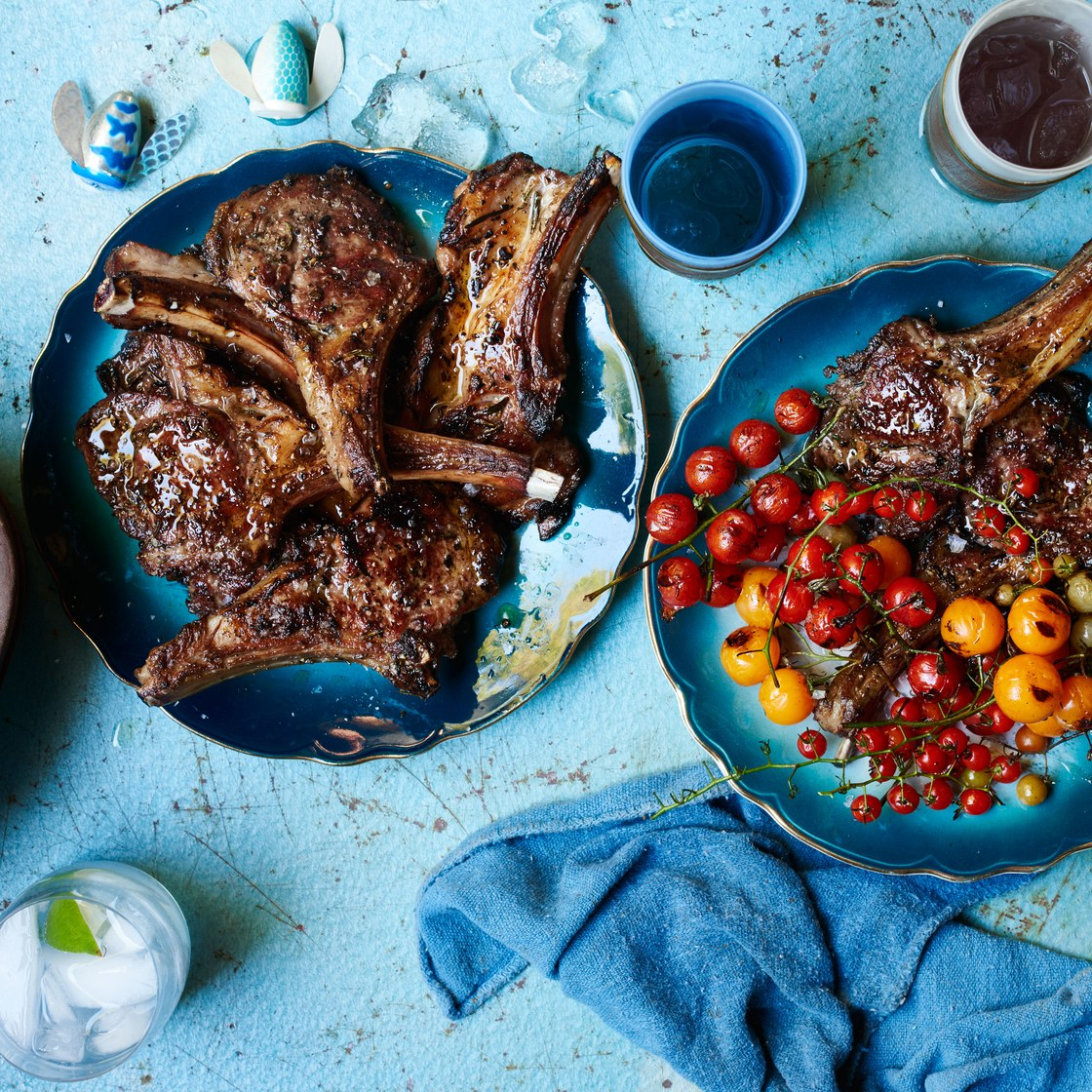 lamb-chops-scottadito-with-charred-cherry-tomatoes.jpg