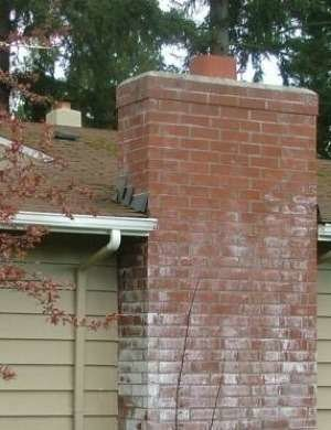 buellinspections.com-chimney-efflorescence-2.jpg