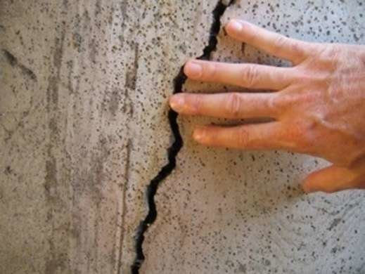 concrete-crack.jpg