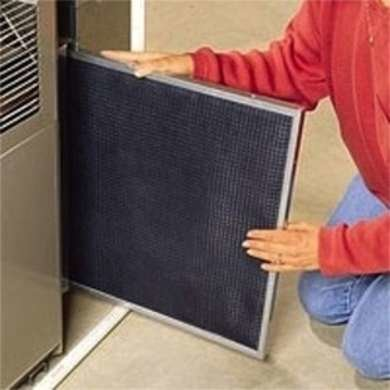 Airduct.org-Air-Conditioning-Filter.jpg