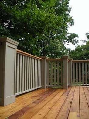 gardenstructure.com-cedar-decks-in-the-trees.jpg