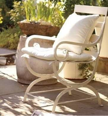 PotteryBarn-Scroll-Chair-Lawn-Furniture.jpg