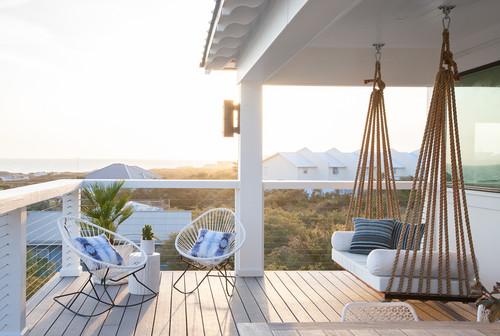 beach-style-patio.jpg