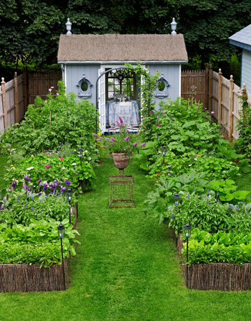 Backyard Vegetable Garden Design Ideas.jpg