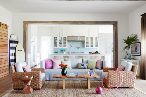Thank you's to Laura Gaskill at Houzz:  https://www.houzz.com/magazine/to-dos-your-august-home-checklist-stsetivw-vs~68269843