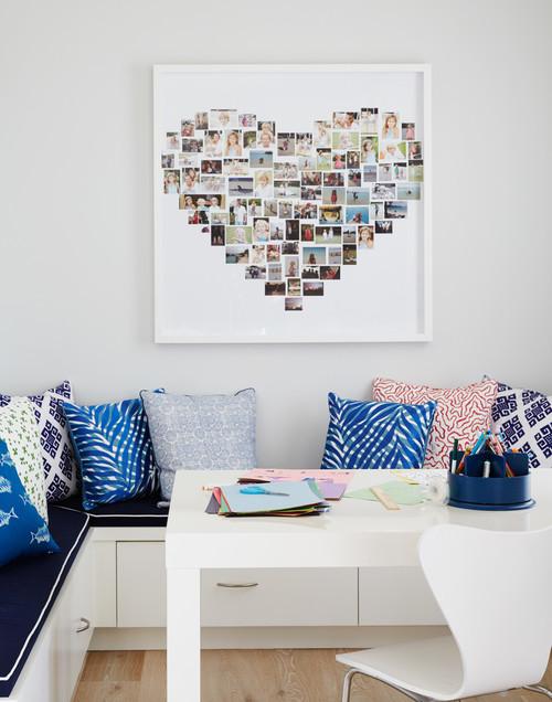 beach-style-home-office.jpg