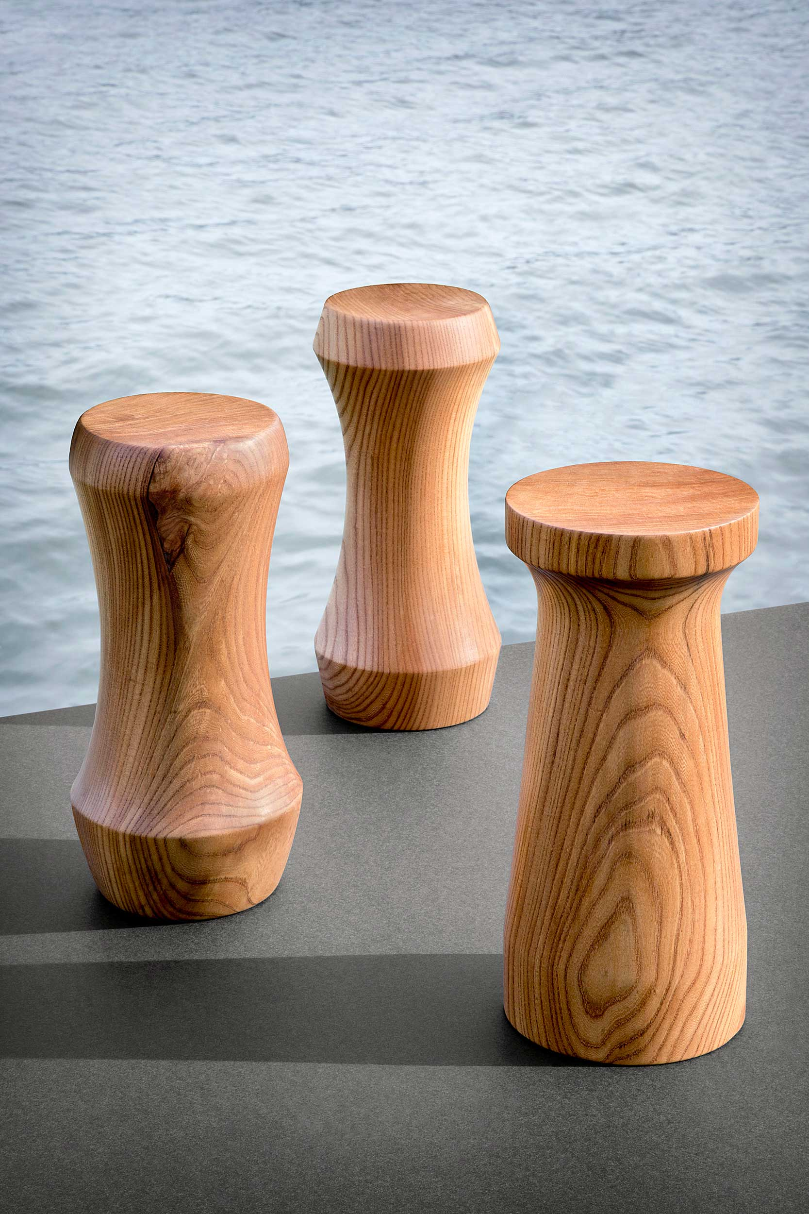 2-Turned-Tables-Grp-A.jpg