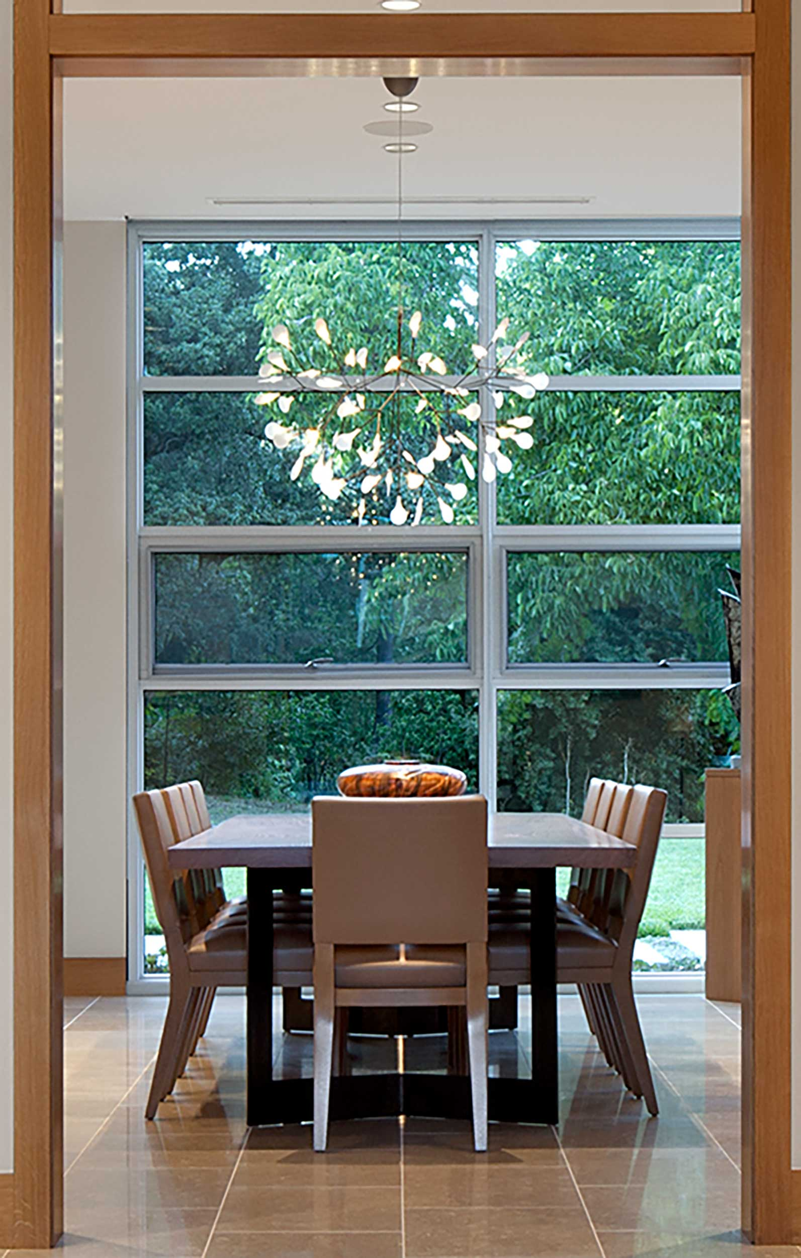 15-Dining-Table.jpg