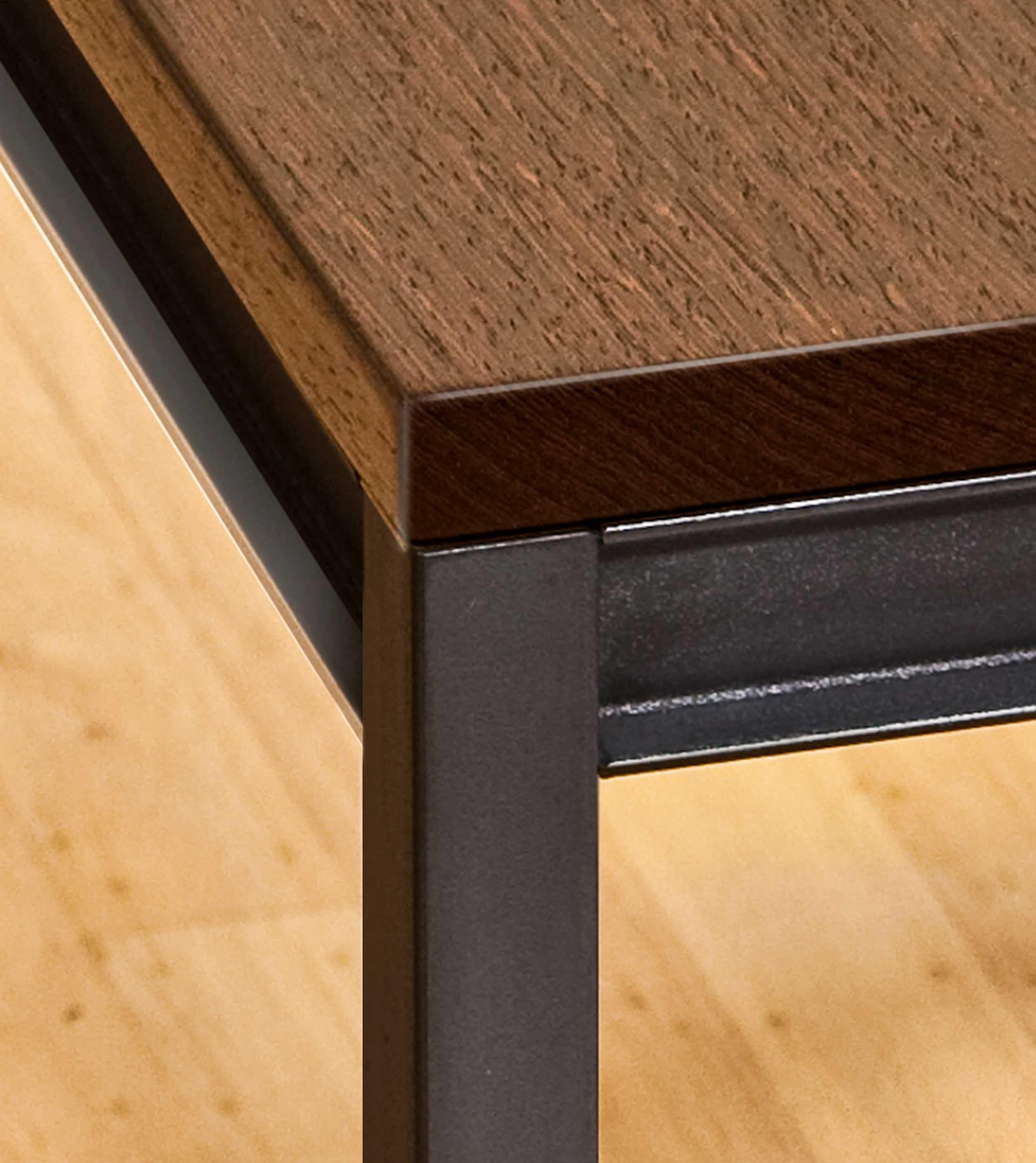 29-Desk_End-3.jpg
