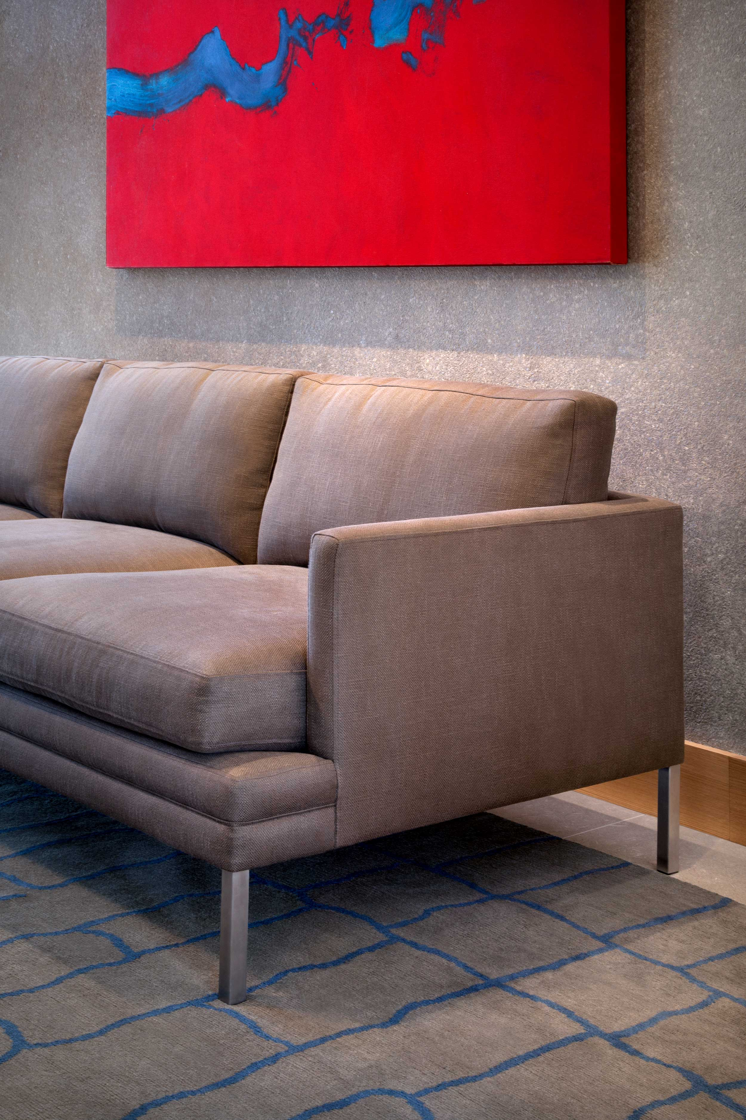 13-Living-Room-Sofa2.jpg