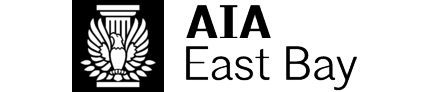 AIAeb.png