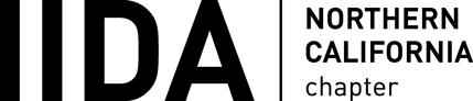 IIDA-NorCal.png