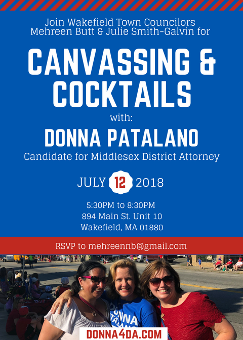 Canvass & Cocktails.png