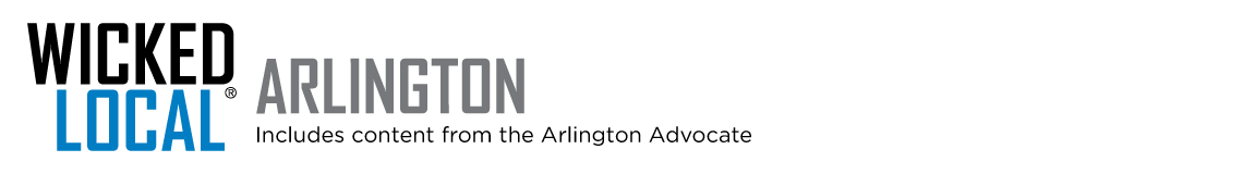 arlington_logo (1).png
