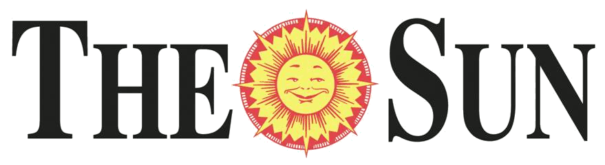 LowellSunLogo-transparent.png
