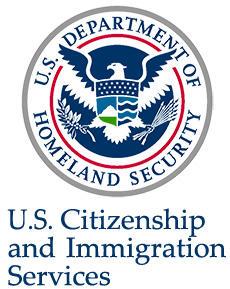 Soberalski_Immigration_Law_USCIS_credit_cards.jpg