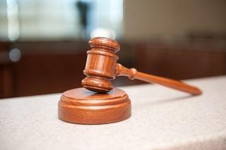 Soberalski_Immigration_Law_Judge_Administrative_Closure_Sessions.jpg