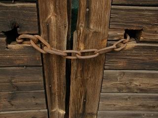 Soberalski_Immigration_Law_ICE_Fugitive_Slave_Act.jpg