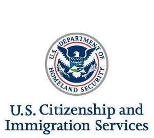 Soberalski_Immigration_Law_USCIS_Announcement_Receipts.PNG