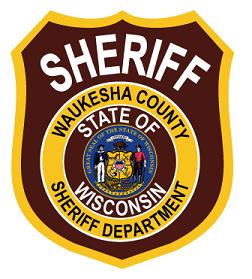 Soberalski_Immigration_Law_Sheriff_Waukesha_ICE.png