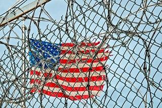 Soberalski_Immigration_Law_Wisconsin_Sheriffs_ICE_ACLU.jpg
